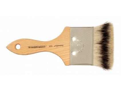 Autentico badger brush softener 2048x2