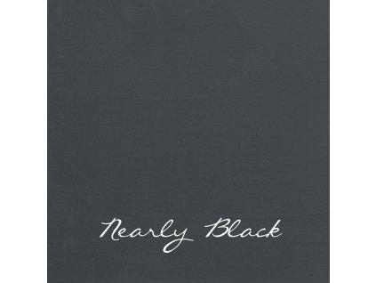 101 Nearly Black 2048x