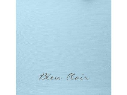 131 Bleu Clair 2048x