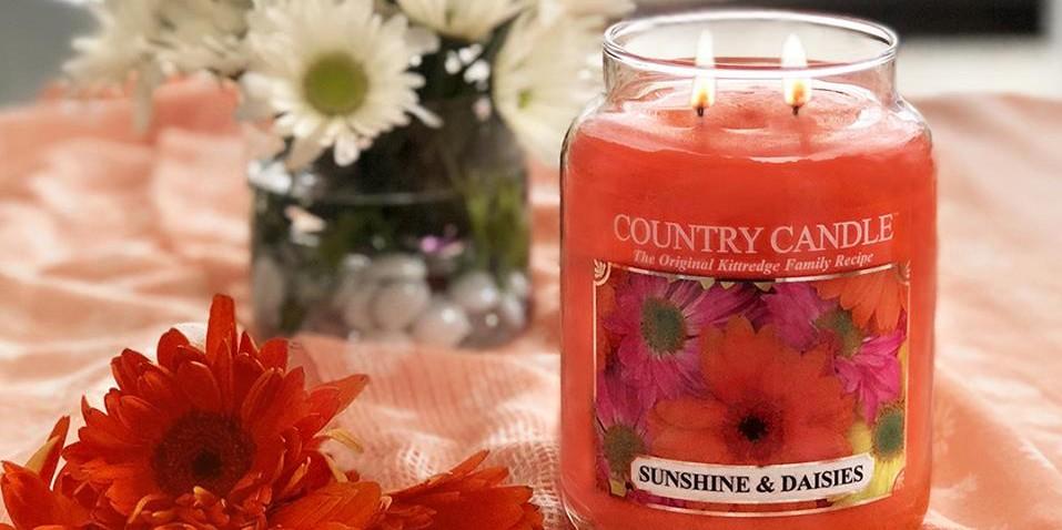 Ako si zlepšiť náladu pomocou vône