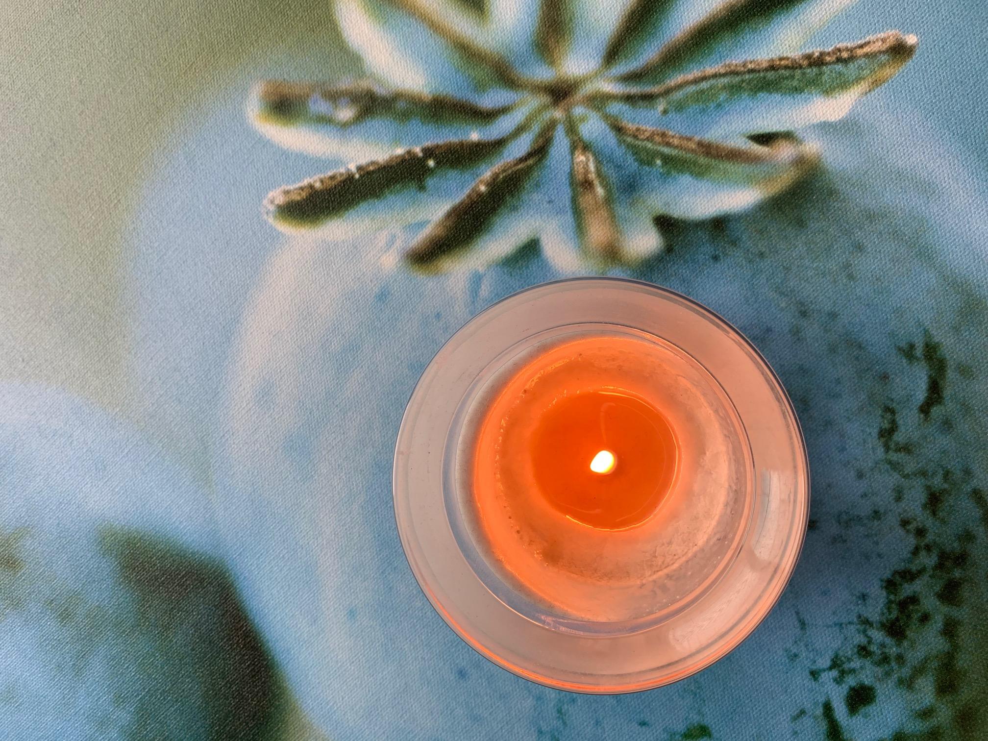 6 najčastejších problémov so sviečkami a ako ich vyriešiť