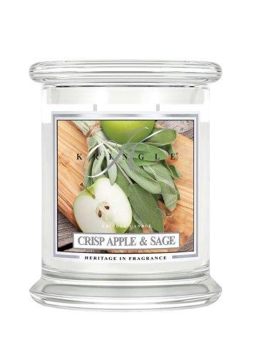 Crisp Apple & Sage