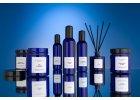 NOVÉ | Apothecary Cobalt Blue