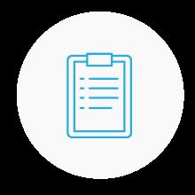 ikona-kringlecandle-VOP