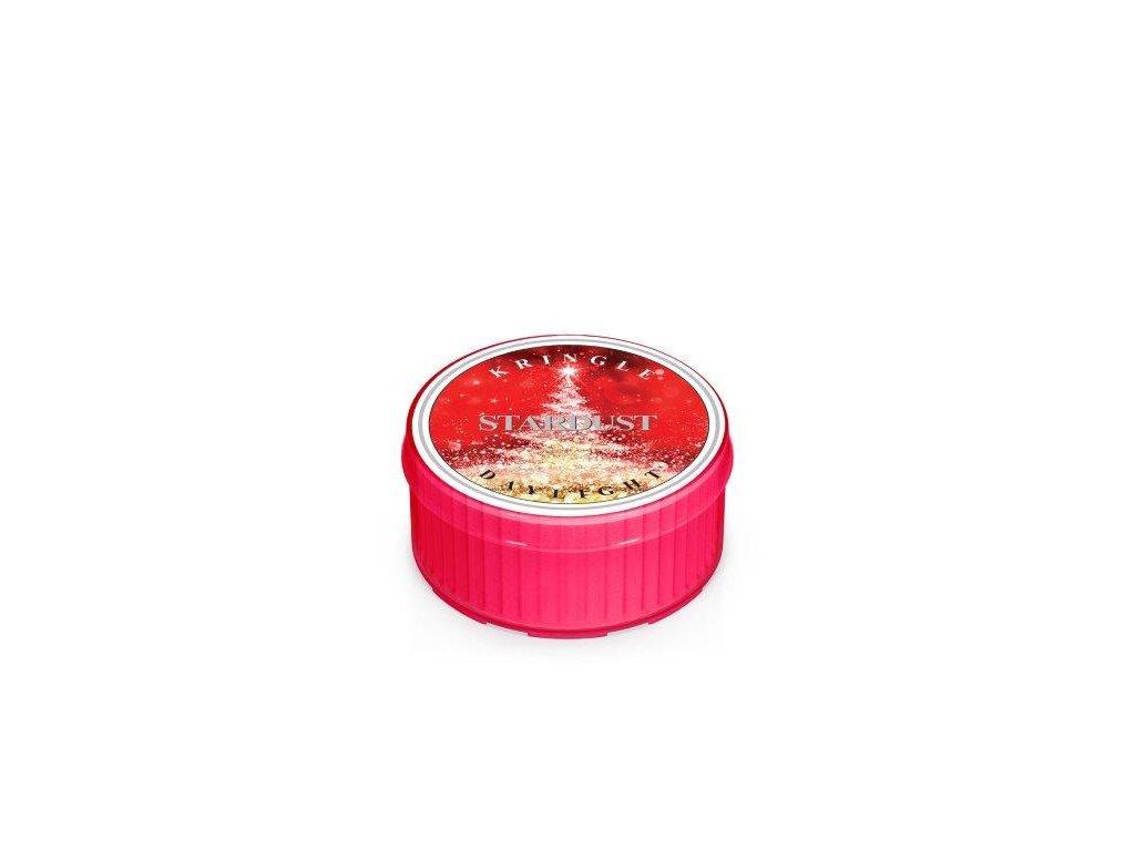 Kringle Candle Stardust vonná sviečka (35 g)