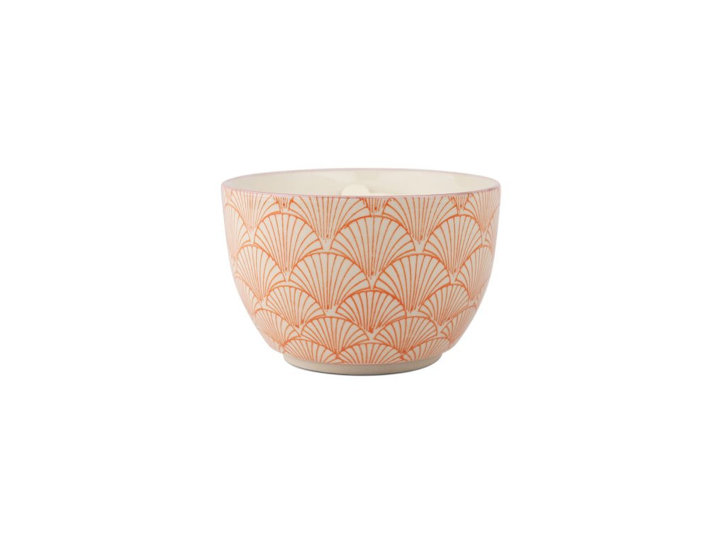 Paddywax BOHEME PinkPepperPomelo Large