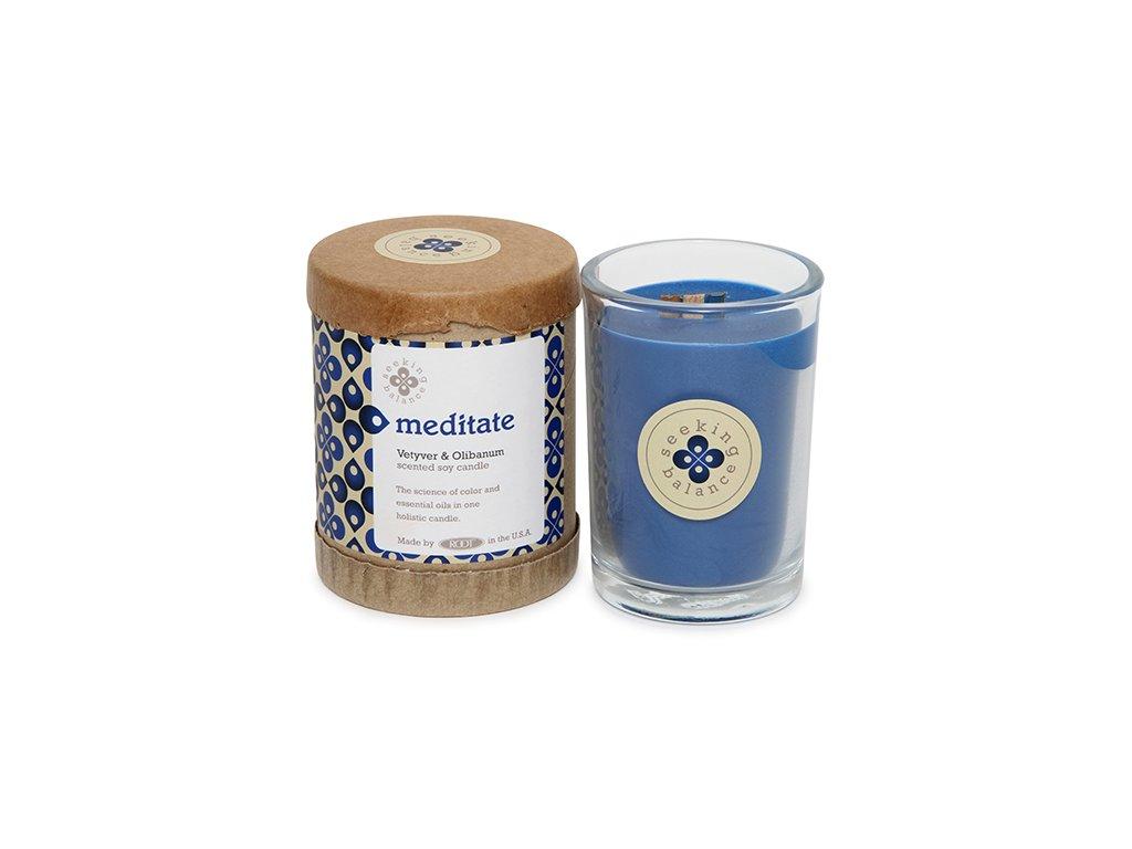 26813 root candles seeking balance pohar meditate meditacia