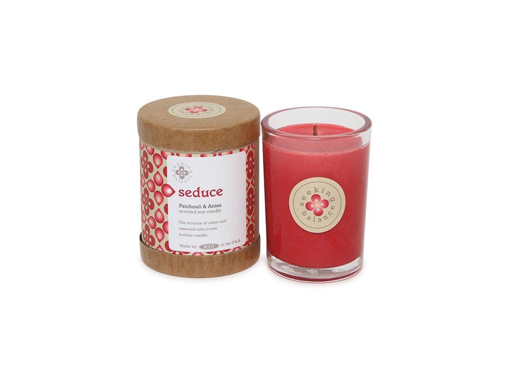 26822 root candles seeking balance pohar seduce zvadzanie