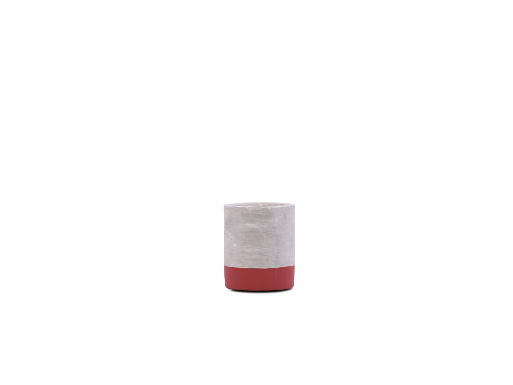 PADDYWAX URBAN CRANBERRY ROSE 3.5OZ