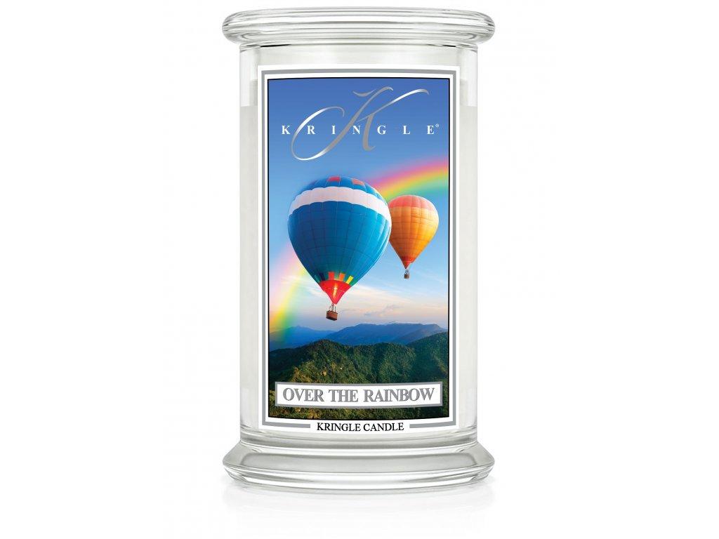 New kringle label 22oz large jar over the rainbow resized