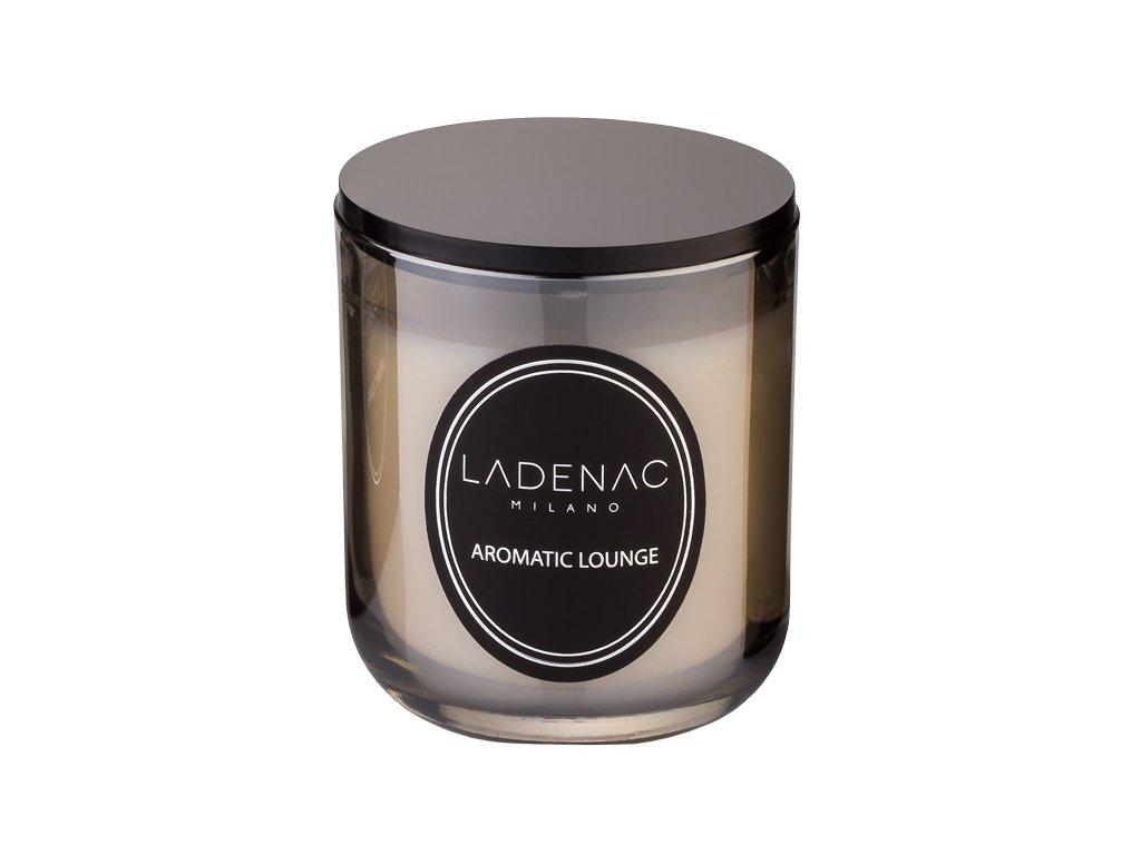 vela aromatic lounge 1552921921 sviecka