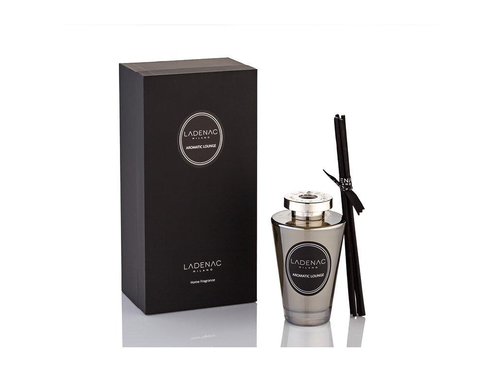 difusor mikado aromatic lounge 1554718855