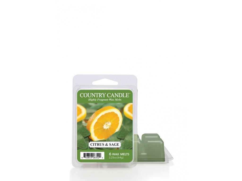 CC waxmelt citrus sage 650x875