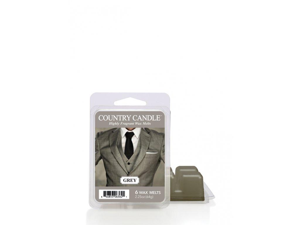 CC waxmelt grey 650x875