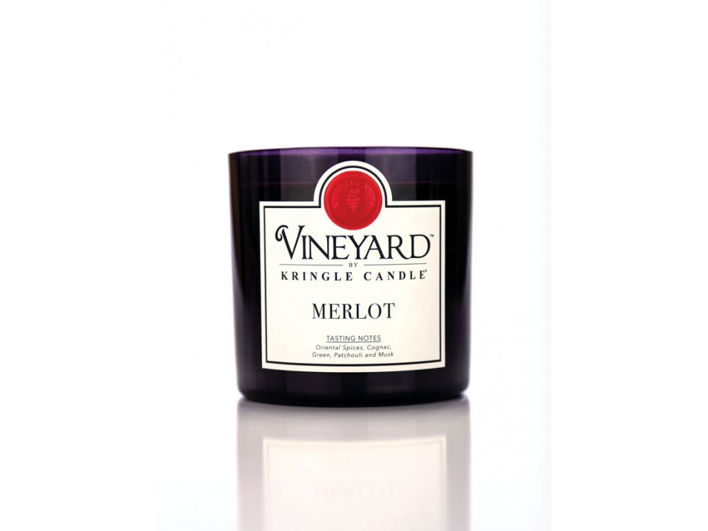 vineyard merlot 650x875