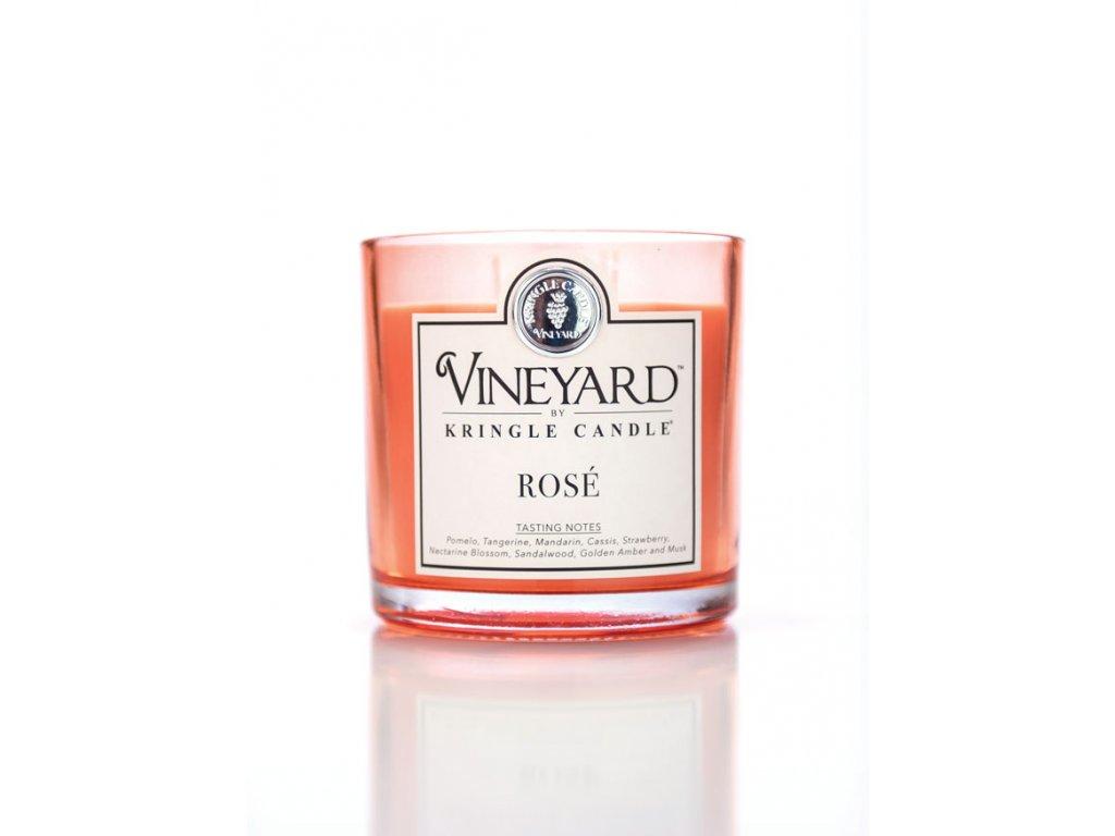 vineyard rose 650x875