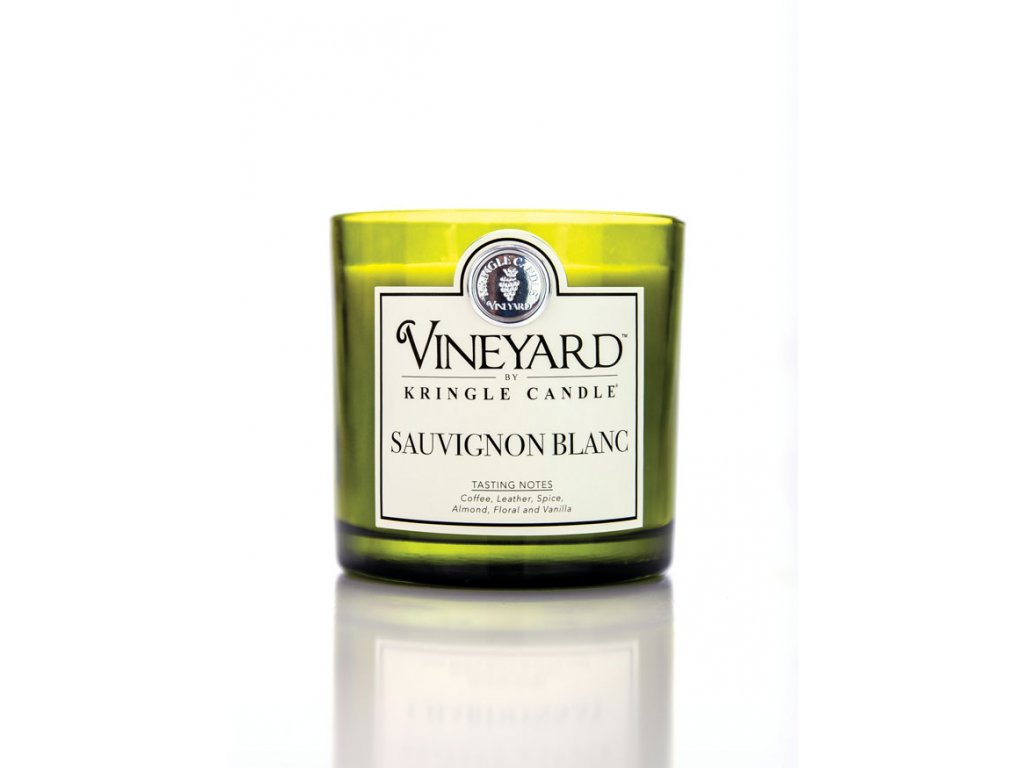 vineyard sauvignon blanc 650x875