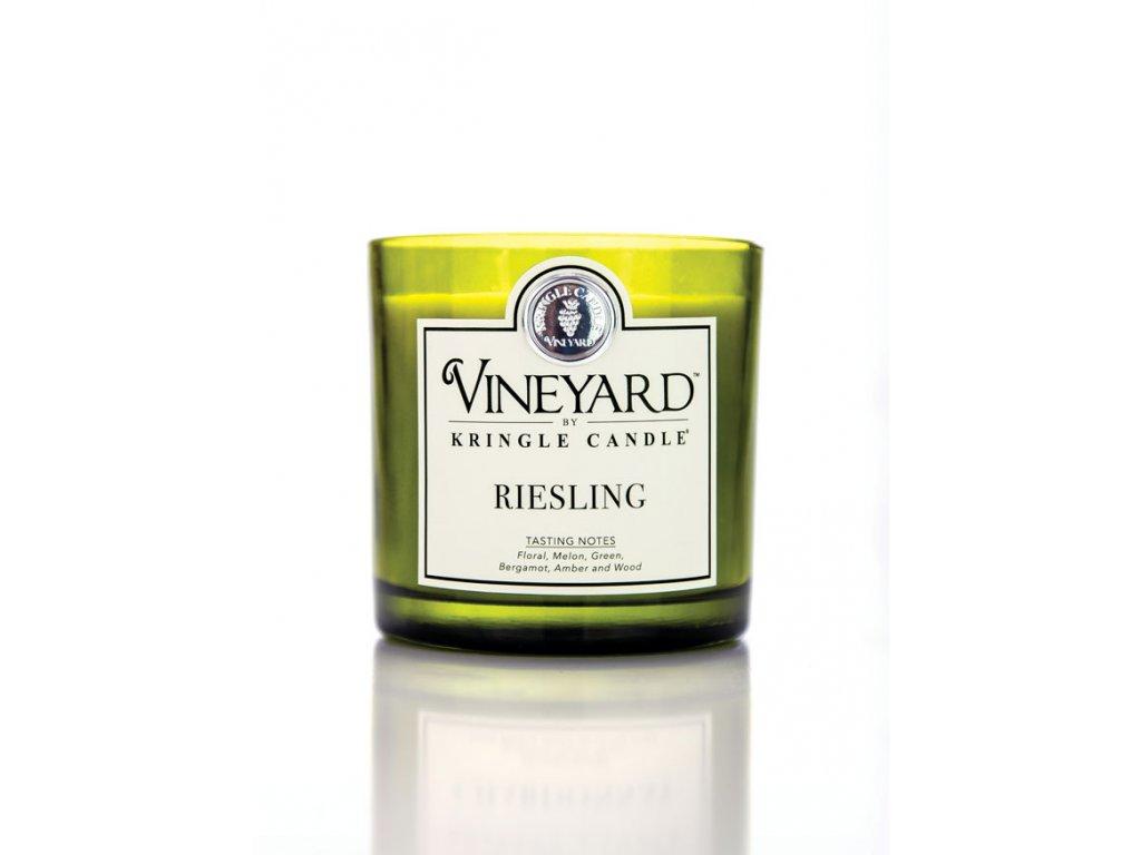 vineyard riesling 650x875