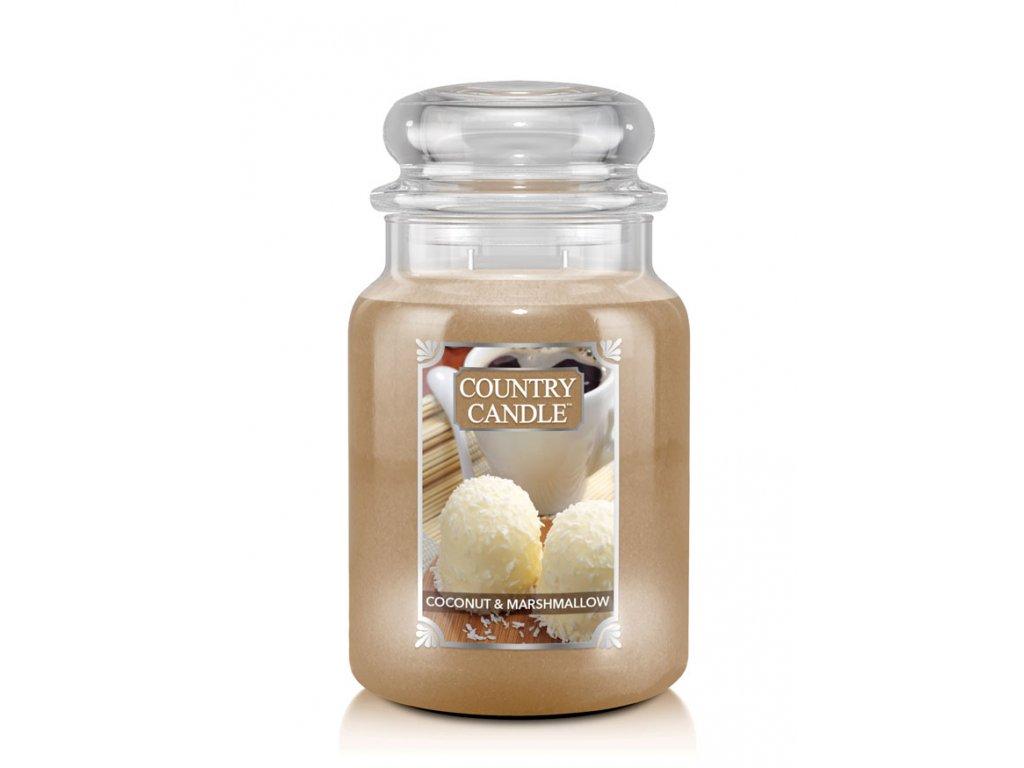 CC large jar coconut marshallow 650x875