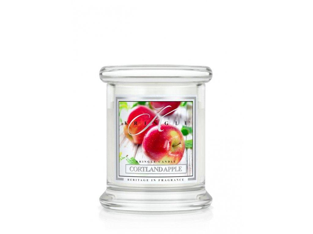 4 5oz mini jar a 0017 018 cortland apple