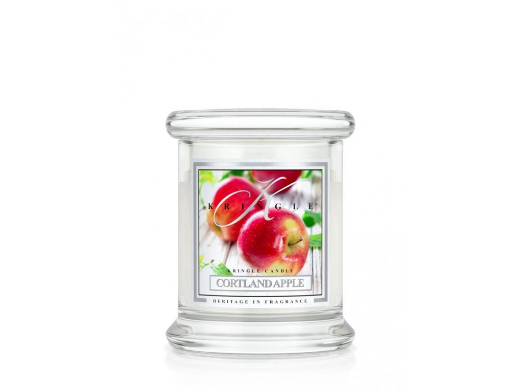 4 5oz mini jar a 0017 018 cortland apple