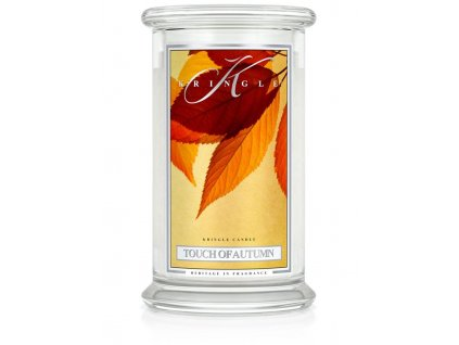 kringle product 22oz a 0056 057 touch of autumn