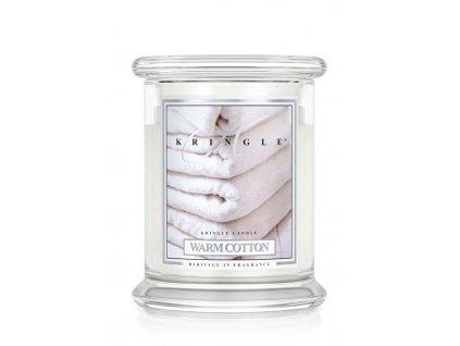 16oz medium jar a 0060 060 warm cotton
