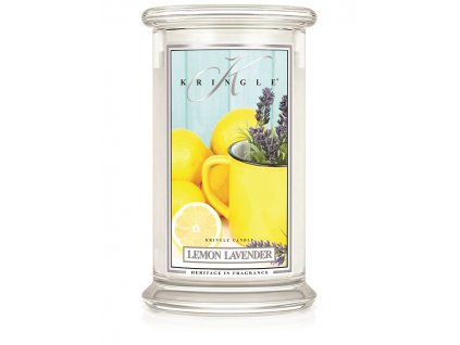 22oz large jar lemon lavender resized