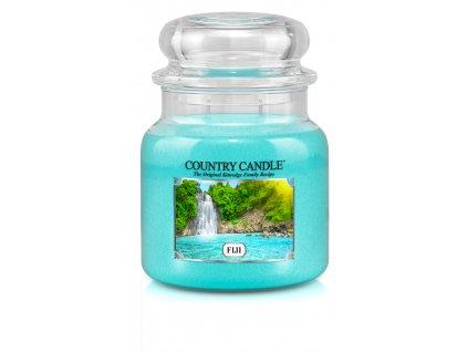 CC medium jar fiji