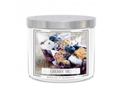 2975 blueberry muffin 5x5 300