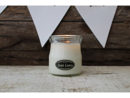 barndance cream