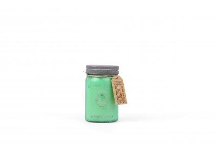 Paddywax Relish White Birch Mint velka