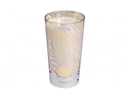 LADENAC Africa Camouflage DELUXE vonná sviečka (8 500 g)
