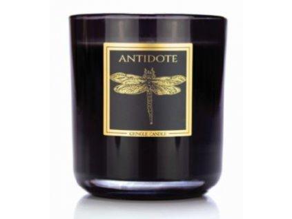 black antidote resized