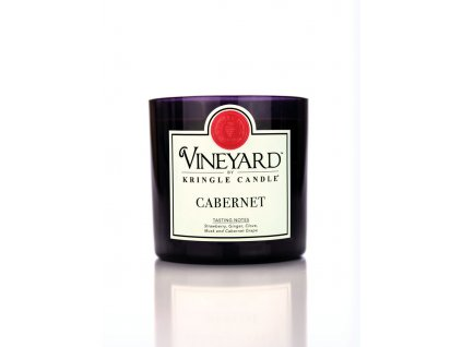 vineyard cabernet 650x875