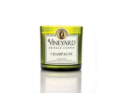 vineyard champagne 650x875