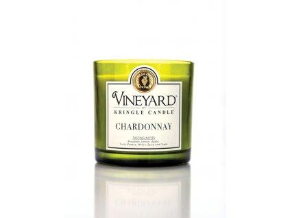 vineyard chardonnay 650x875