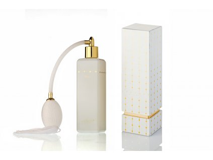 ladenac lui lei details room spray