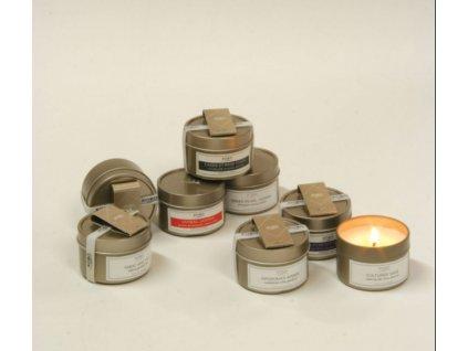travel tins resized