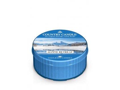 CC daylight alpine retreat 650x875