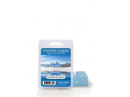 waxmelt CC alpine retreat 650x875