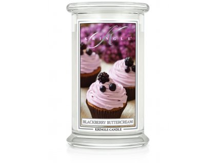 kc large jar blackberry buttercream 650x875