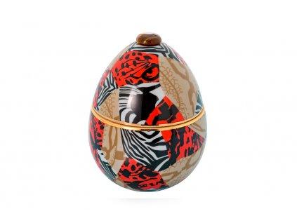 huevo africa ladenac vonna sviecka