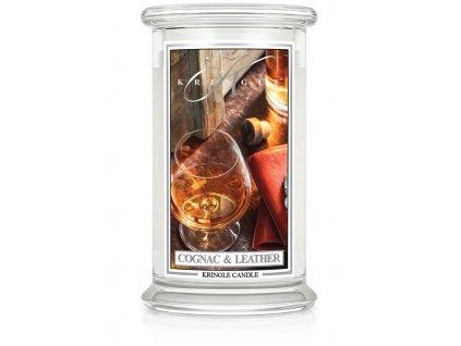 kc large jar cognac leather 650x875