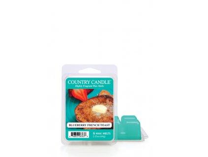 CC waxmelt blueberry french toast 650x875
