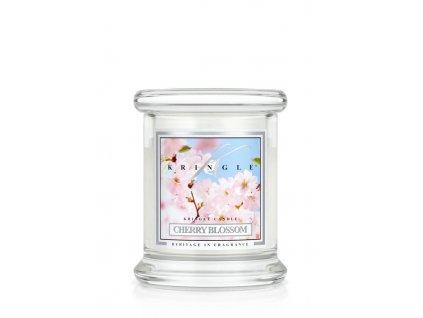 4 5oz mini jar a 0011 012 cherry blossom