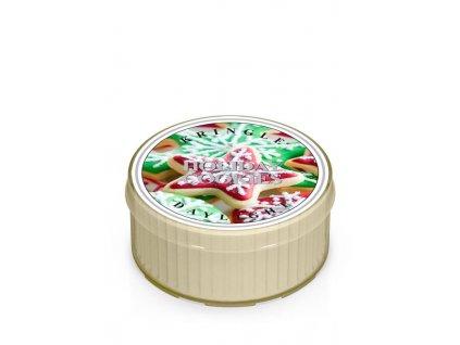 Čajová sviečka sviatočná vôňa