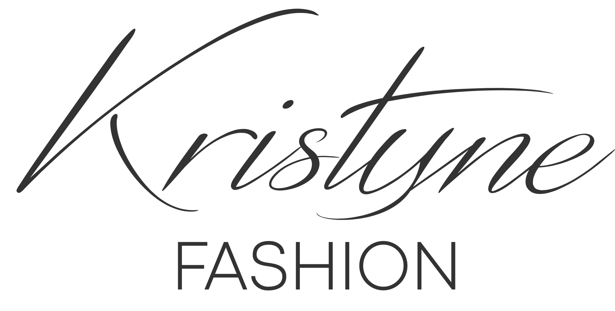Kristyne Fashion