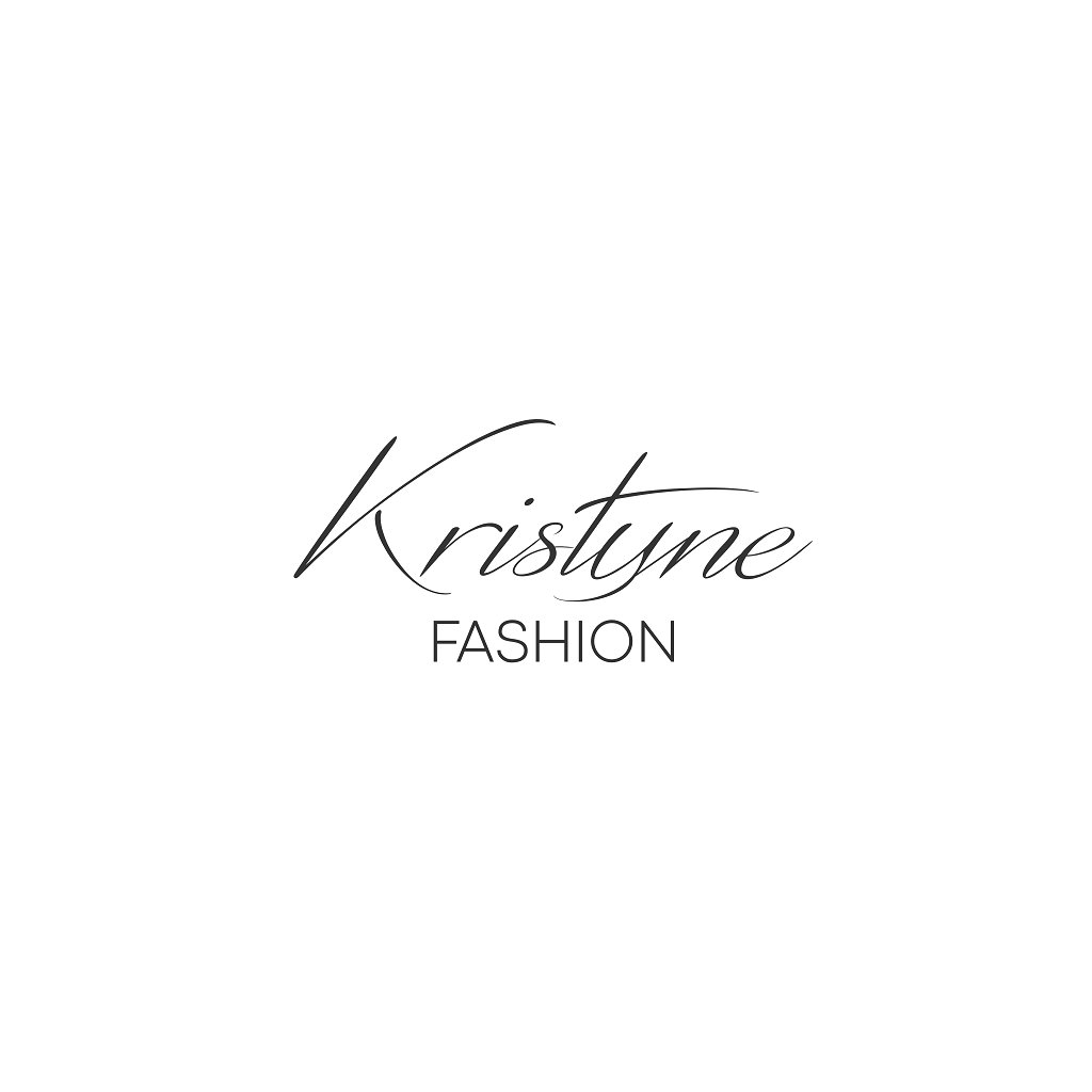 kristyne fashion logo