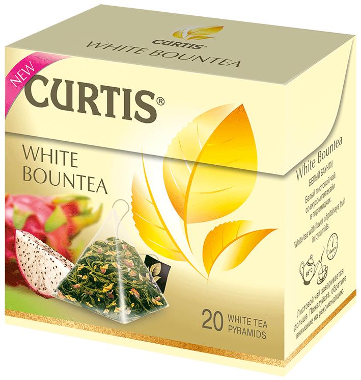 CURTIS čaj